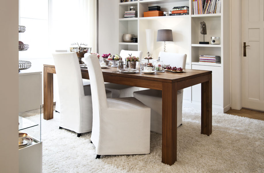 Come-scegliere-il-tappeto-giusto, Arredamento, Casa, Colori, Consigli, Cucina, Dalani, Tappeto