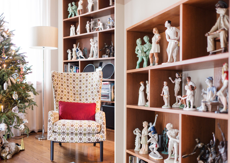 Casa di vera totskyi design vintage westwing magazine for Casa in stile europeo