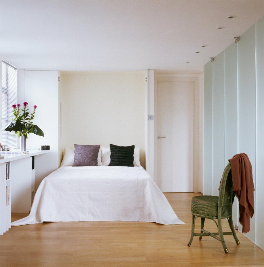 -minimal, 8-consigli-per-arredare-in-stile-minimal, Arredamento, Casa ...