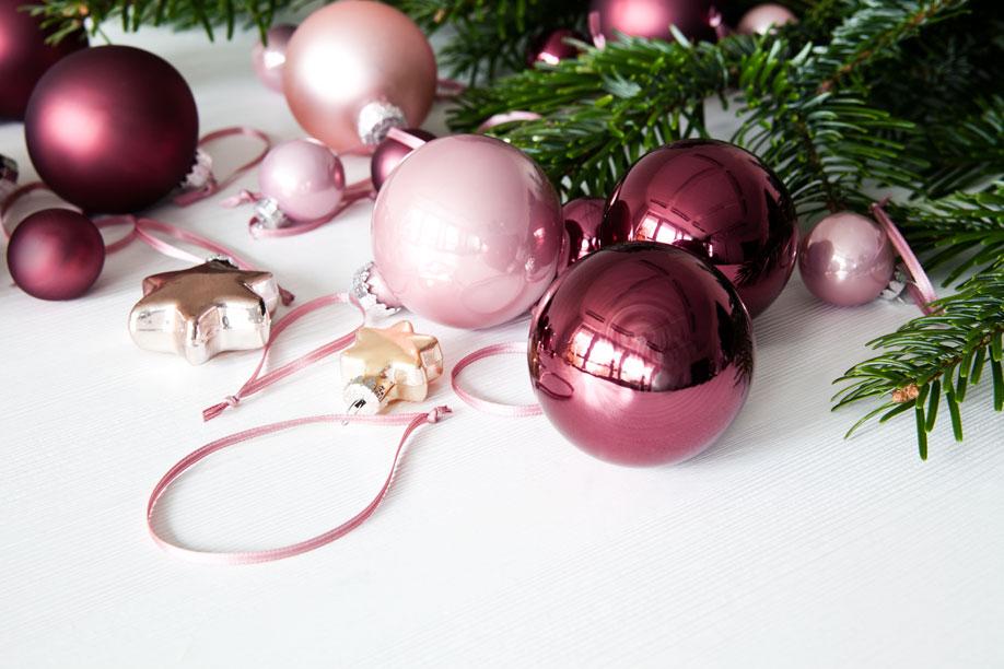 Alberi-di-natale-alternativi, Soluzioni-per-piccoli-spai, Natale, Decorazioni, Spazio, Festa, Albero-di-natale, Casa, Fai-da-te