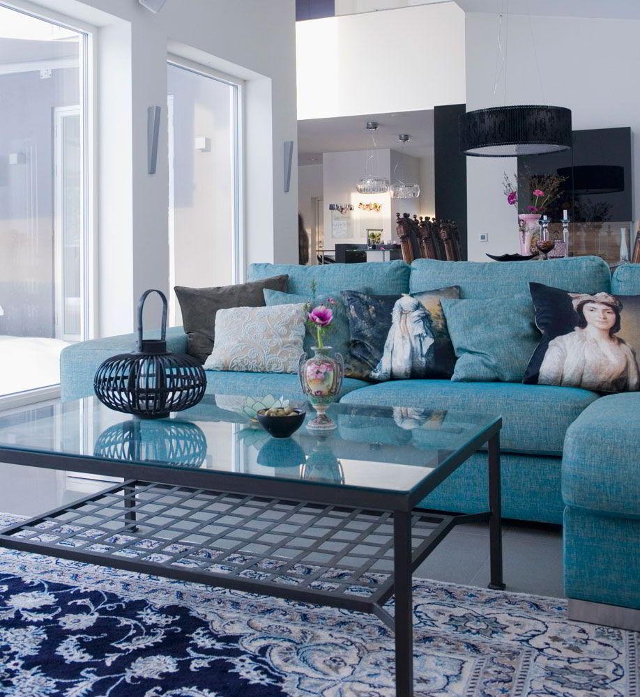 Dalani, Tavolino, Living, Design, Casa, Style, Idee