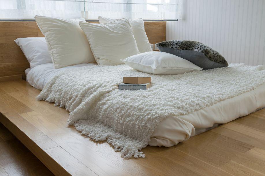 Biancheria-da-letto, Come-scegliere-la-biancheria-da-letto, Autunno, Colori, Trend, Tessuti, Estate, Inverno, Primavera, Seta, Lenzuola, Federe