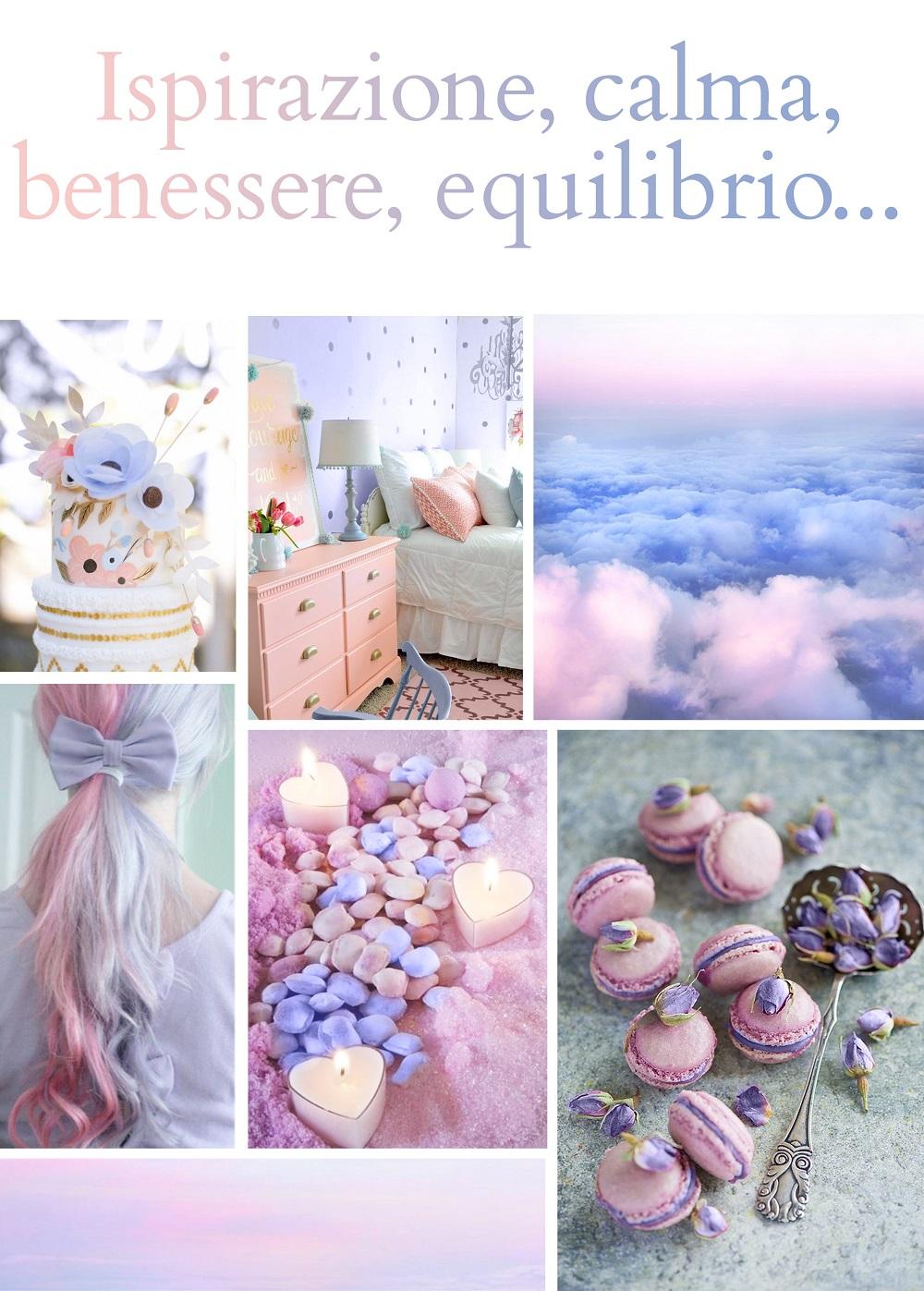 Colori-per-la-primavera-2016, Pantone, Serenity, Quarzo-rosa, Celeste