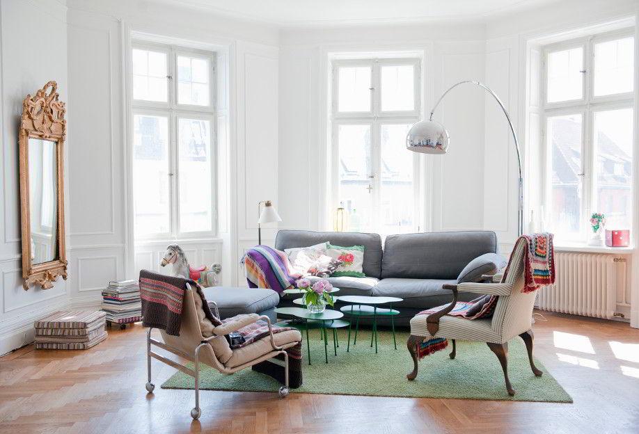 Dalani, Pulizie di Casa, Casa, Fai da Te, Cucina, Arte, Living