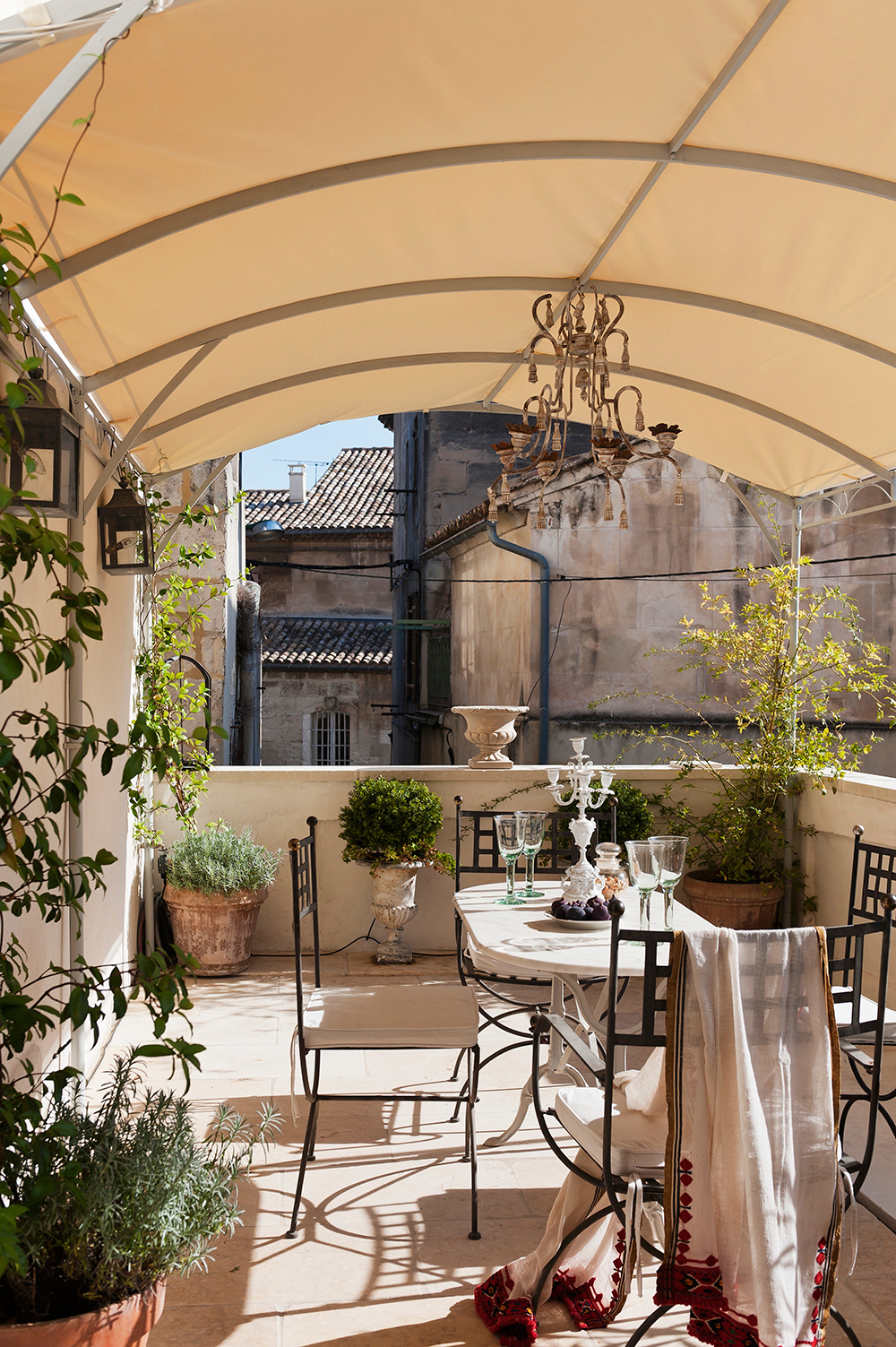 Garden-design, Design, Fiori, Outdoor, Consigli, Progetto, Giardino, Arredamento