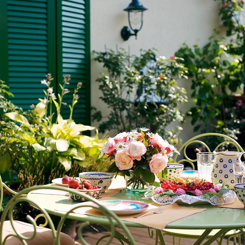 Garden-design, Design, Fiori, Outdoor, Consigli, Progetto, Giardino, Fiori-di-stagione