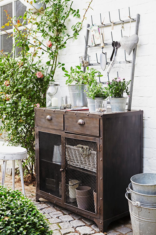 Garden-design, Design, Fiori, Outdoor, Trend, Consigli, Progetto, Giardino