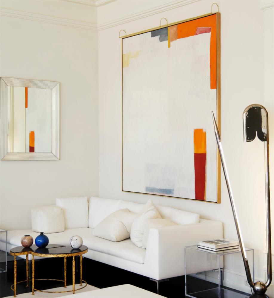 Arredo bagno dalani design casa creativa e mobili ispiratori for Dalani arredamento
