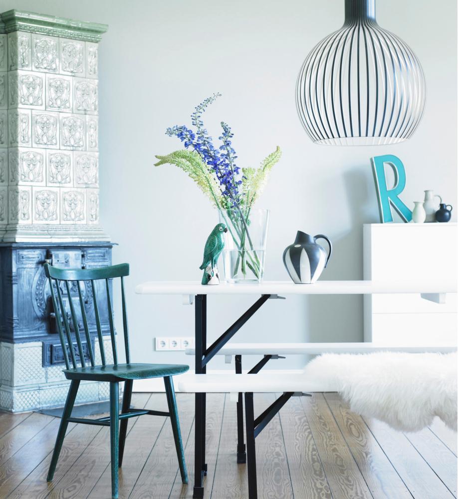 Ravvivare arredamento minimal casa westwing magazine for Dalani arredamento