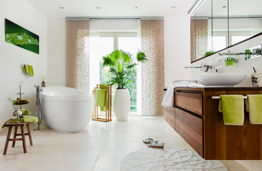Bagno Stile Minimalista : Bagno moderno archives non solo mobili cucina soggiorno e camera