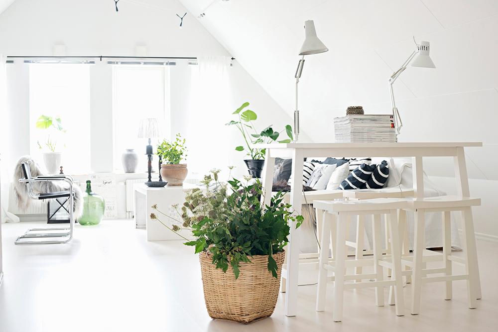 Consigli-di-bellezza, Bellezza, Benessere, Consigli, Relax, Casa, Made-in-italy