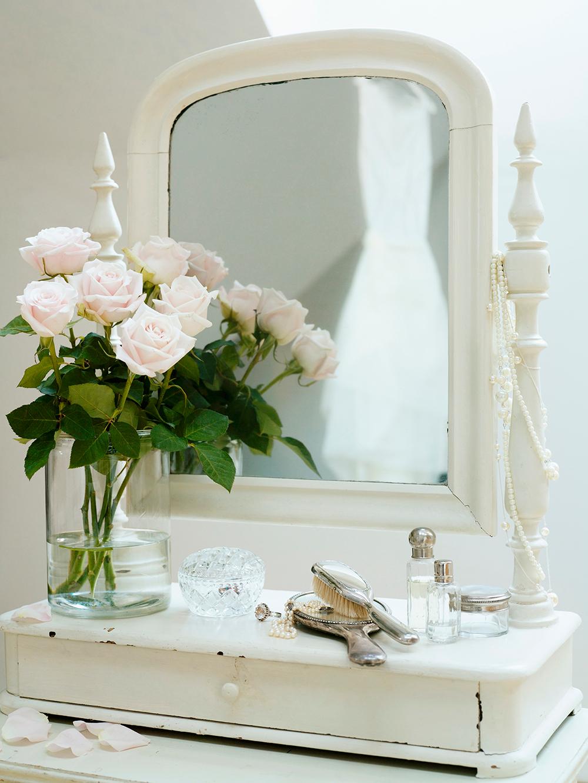 Consigli-di-bellezza, Bellezza, Benessere, Consigli, Relax, Casa, Made-in-italy, Dermophisiologique
