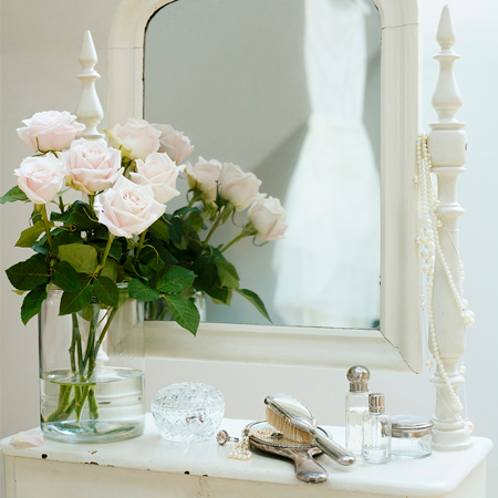 La casa ti fa bella - Consigli di bellezza di Dermophisiologique