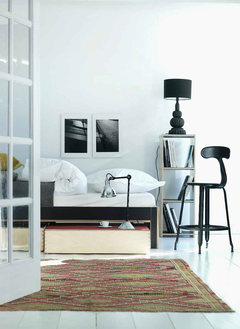 Guida alle pulizie di casa fai da te dalani magazine for 5 piani di casa di camera da letto
