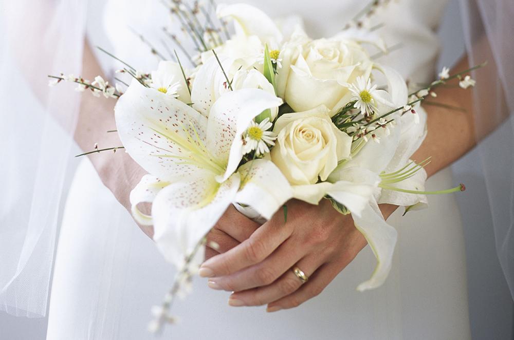 Wedding-planner, Organizzare-un-matrimonio, Film, Matrimonio, Progetto, Abito-da-sposa