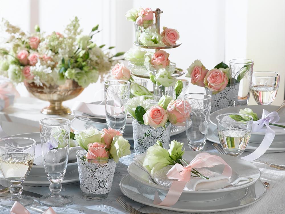 Wedding-planner, Organizzare-un-matrimonio, Film, Matrimonio, Progetto, Dolci, Fiori