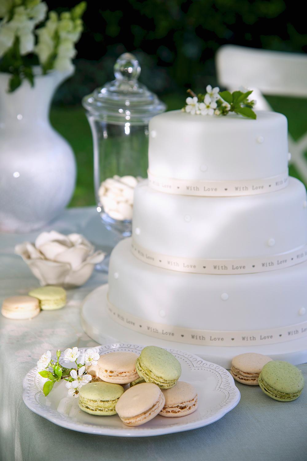 Wedding-planner, Organizzare-un-matrimonio, Film, Matrimonio, Progetto, Dolci