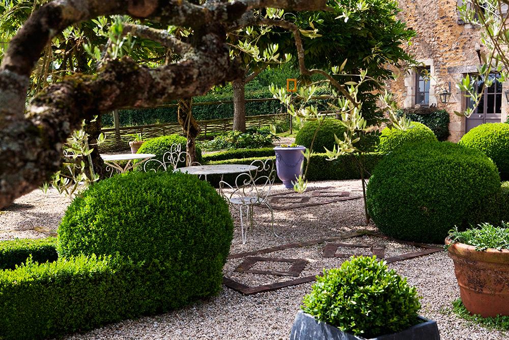 Guardino all 39 italiana giardino all 39 inglese westwing magazine - Giardino all italiana ...