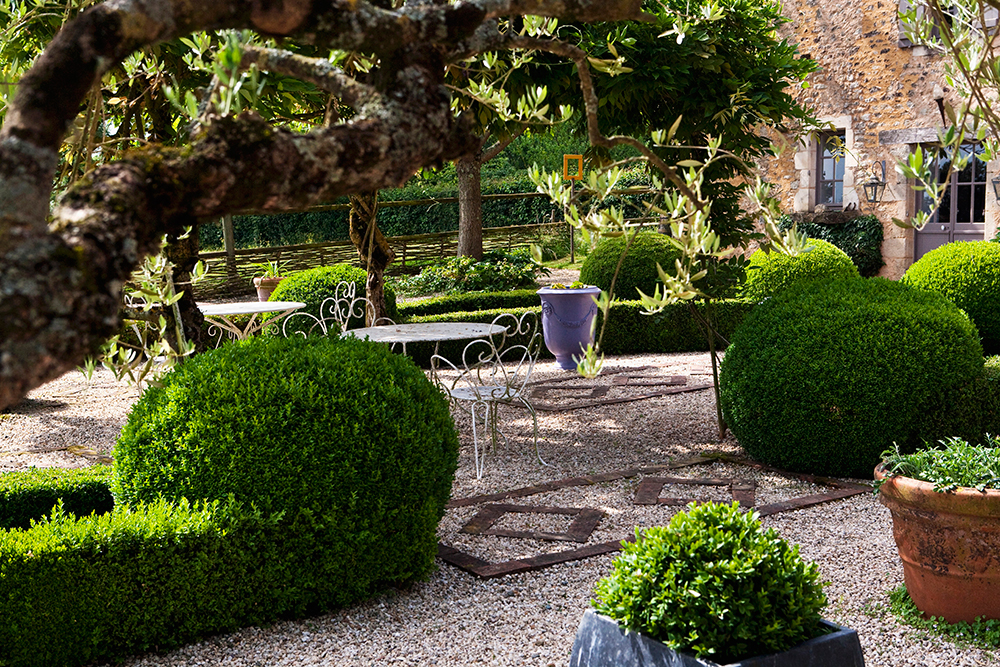 Guardino all 39 italiana giardino all 39 inglese westwing magazine - Giardino in inglese ...
