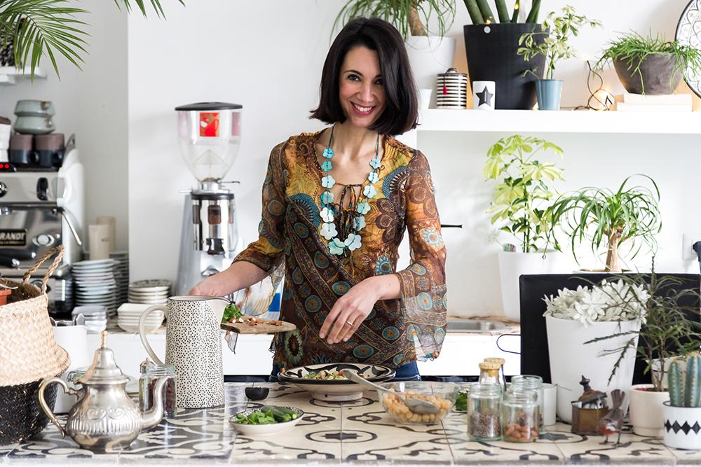 Couscous-con-curry-verde, Ricette, Cucina, Mise-en-place, Cucina-marocchina, Csaba-dalla-zorza