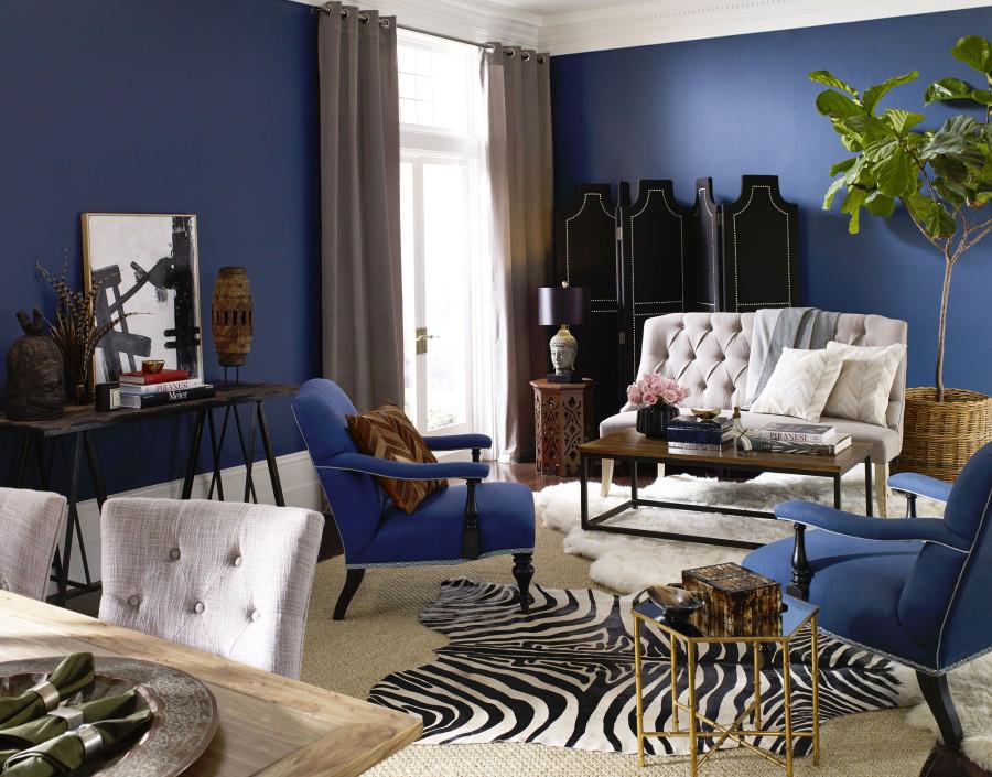 Safavieh, Arredamento, Casa, Colori, Design, Oriente