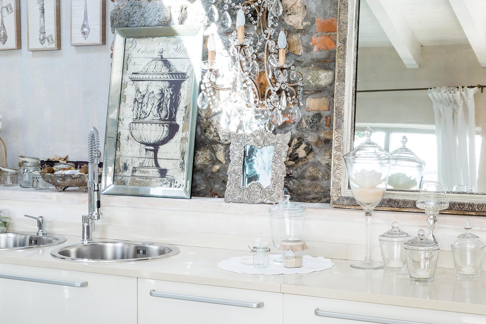 Camere Da Letto Stile Francese : Camera da letto stile provenzale perfect camera da letto stile