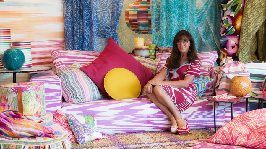 Missoni-home, Missoni, Casa, Dalani, Home, Moda, Design
