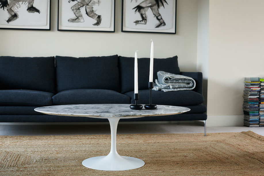 tavolini da soggiorno dalani ~ dragtime for . - Dalani Mobili Soggiorno 2