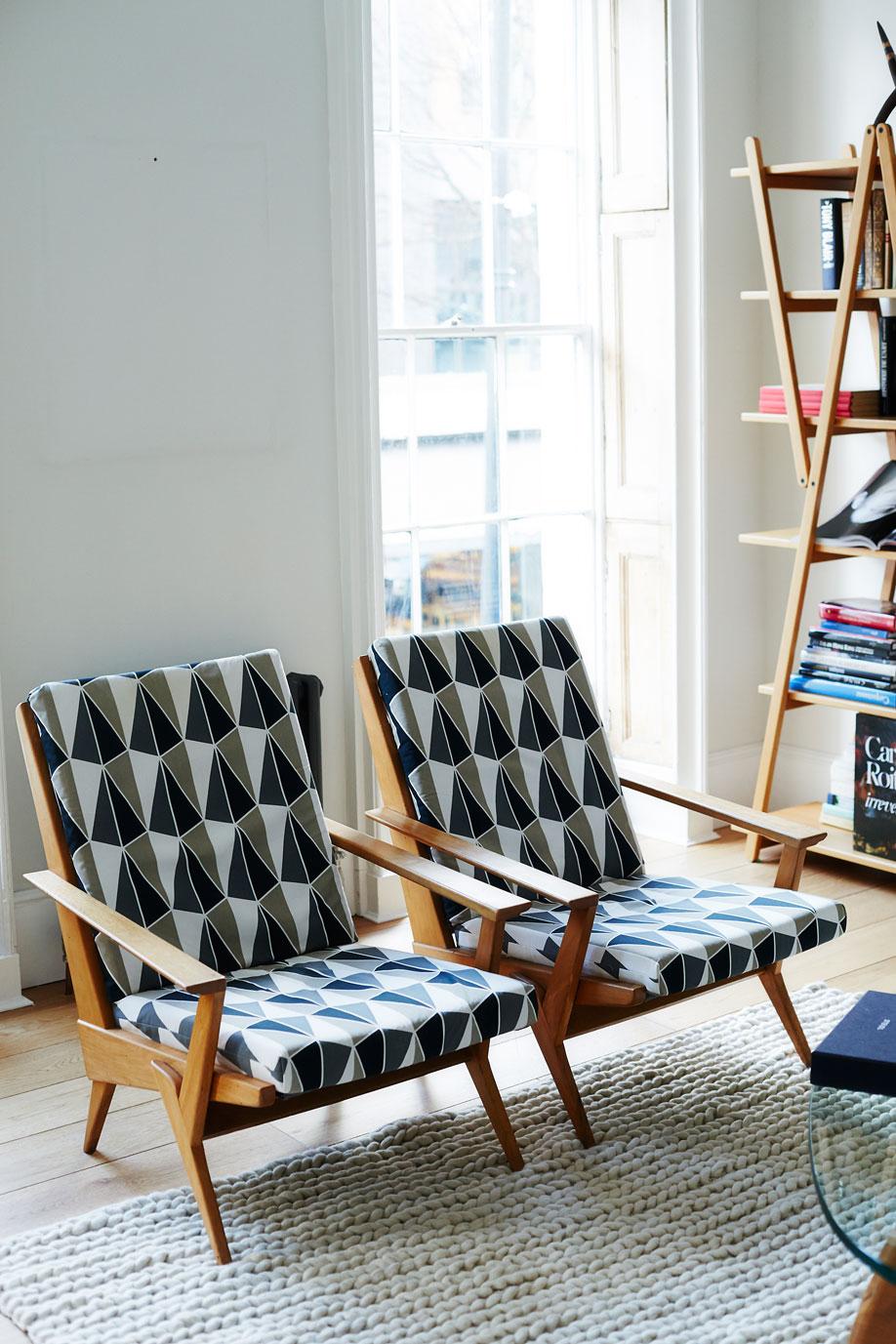Casa-vintage, Vintage, Casa, Londra, Moda, Stile, Vestiare-collective