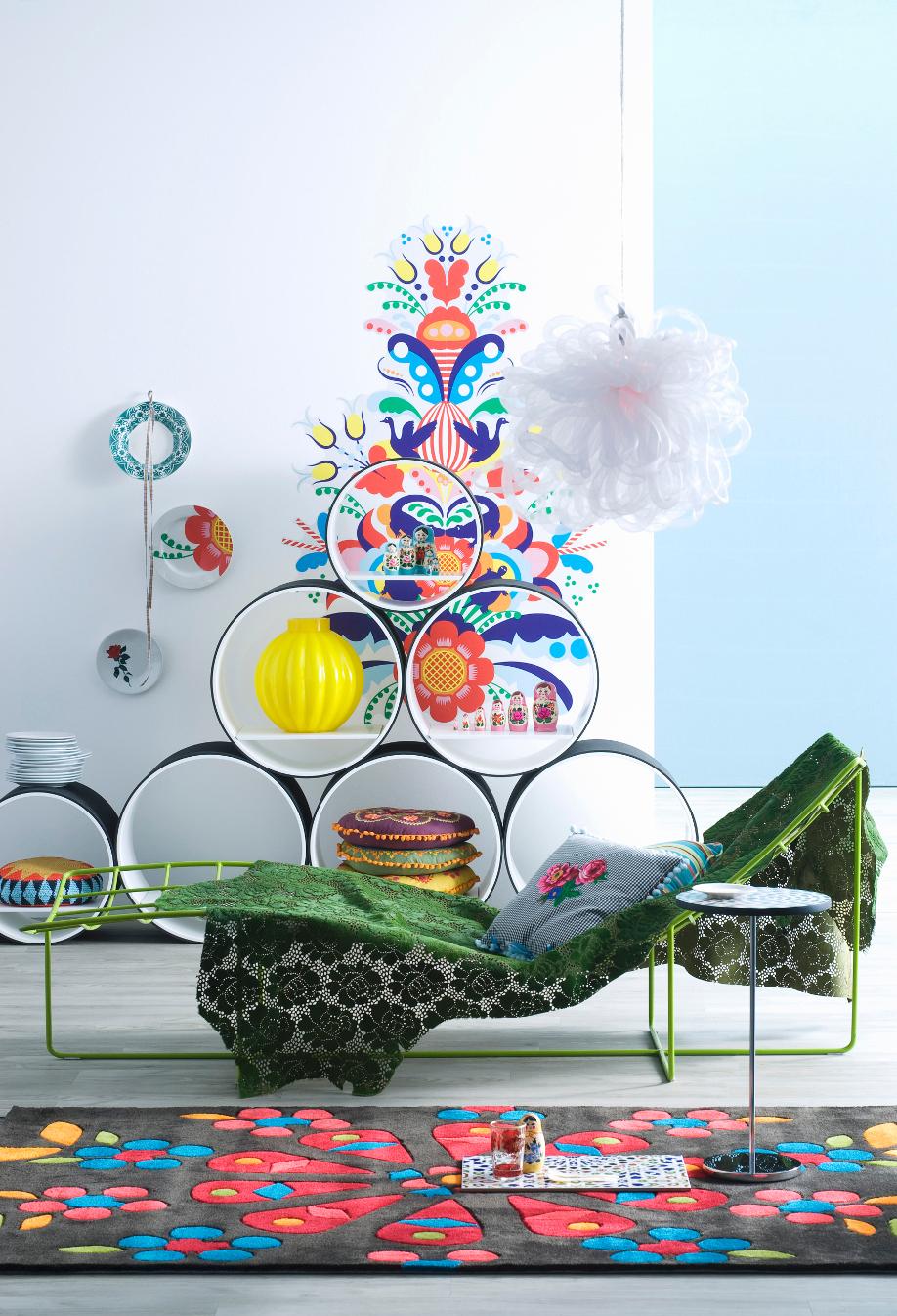 Adesivi-da-parete, Sticker, Decorazioni-murali, Decorazioni, Casa, Fai-da-te