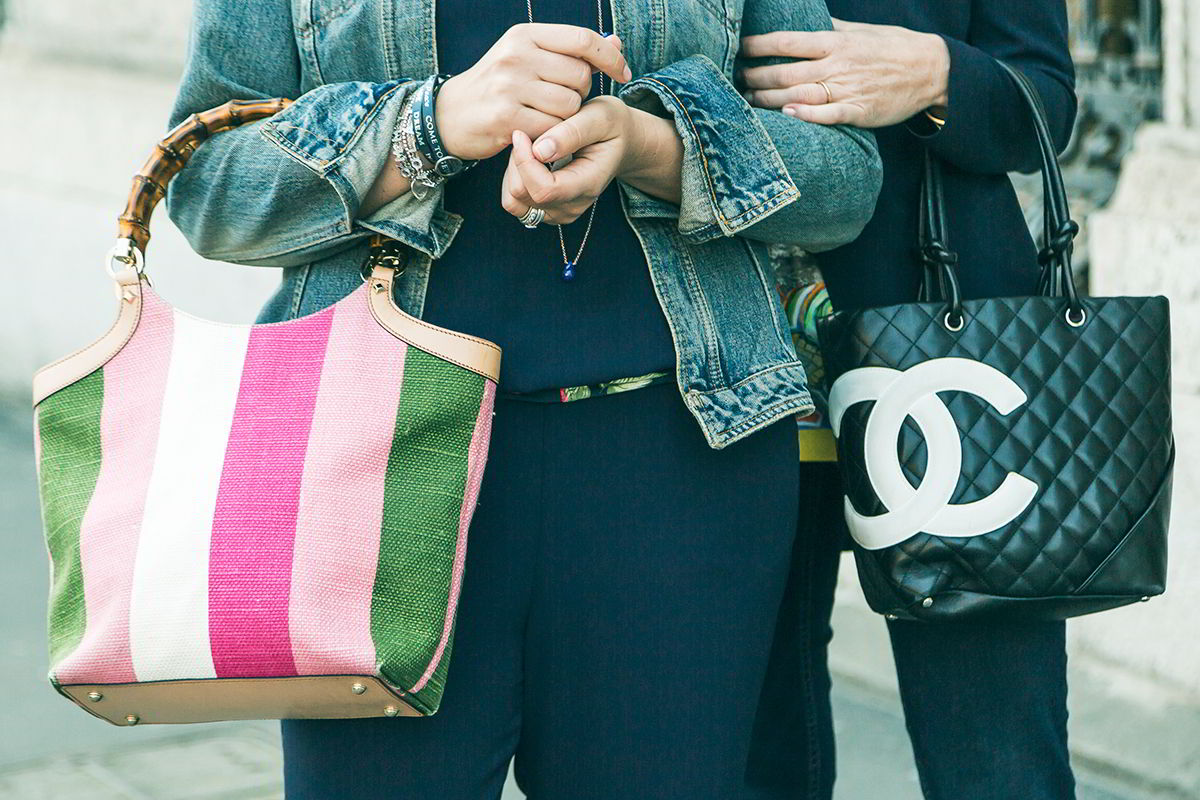 Dalani, MyClosetMilano, Fashion, Moda, Shopping, Stile, Vintage