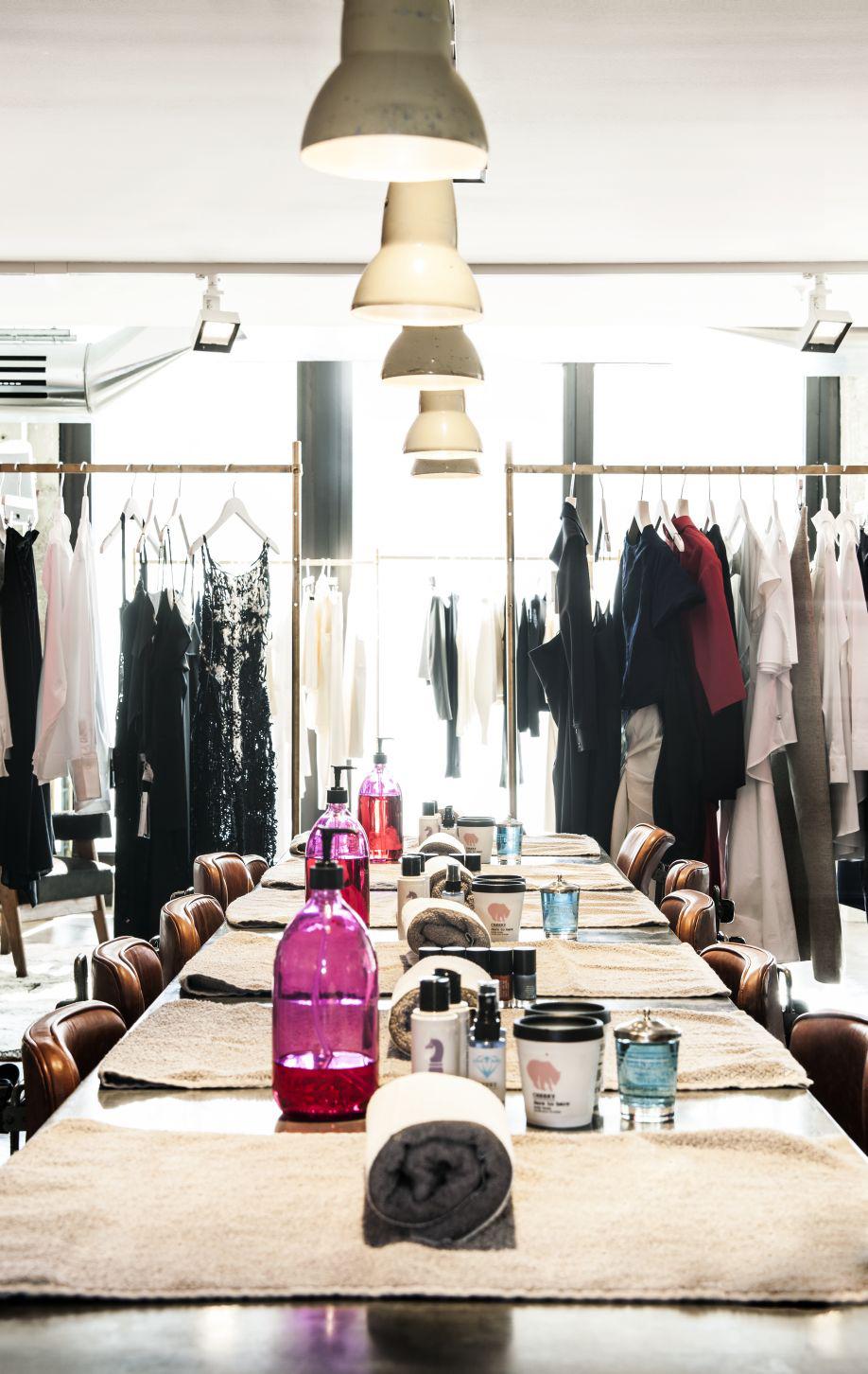 Dalani, Shopping, Berlino, Oggetti, Stile, Design, Comprare