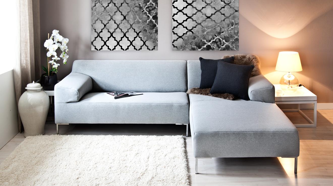Pulizia del divano i preziosi consigli di rolf benz - Pulire divano non sfoderabile ...