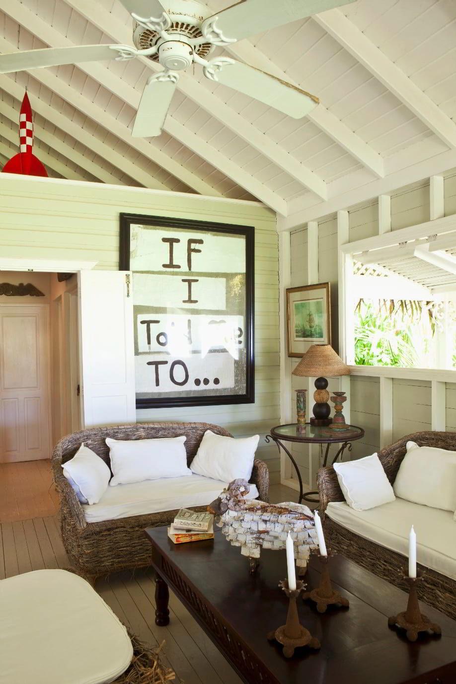 Cuba ispirazioni caraibiche per casa westwing magazine for Arredamento casa dalani