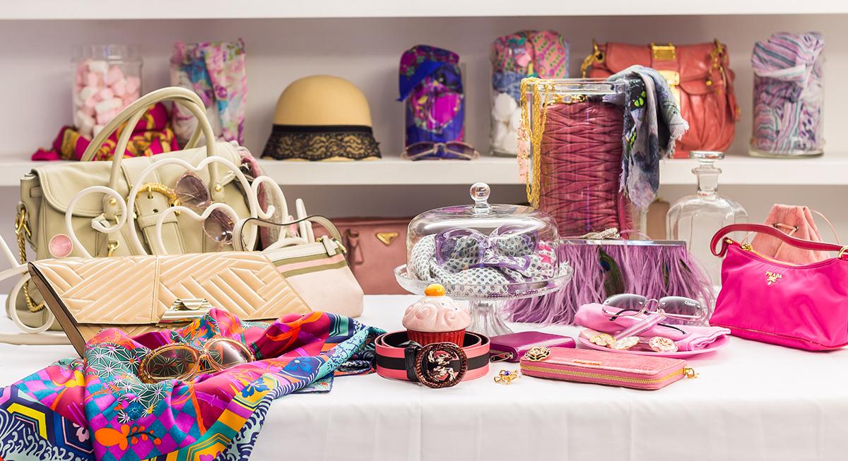 myclosetmilano vintage online shop westwing magazine. Black Bedroom Furniture Sets. Home Design Ideas