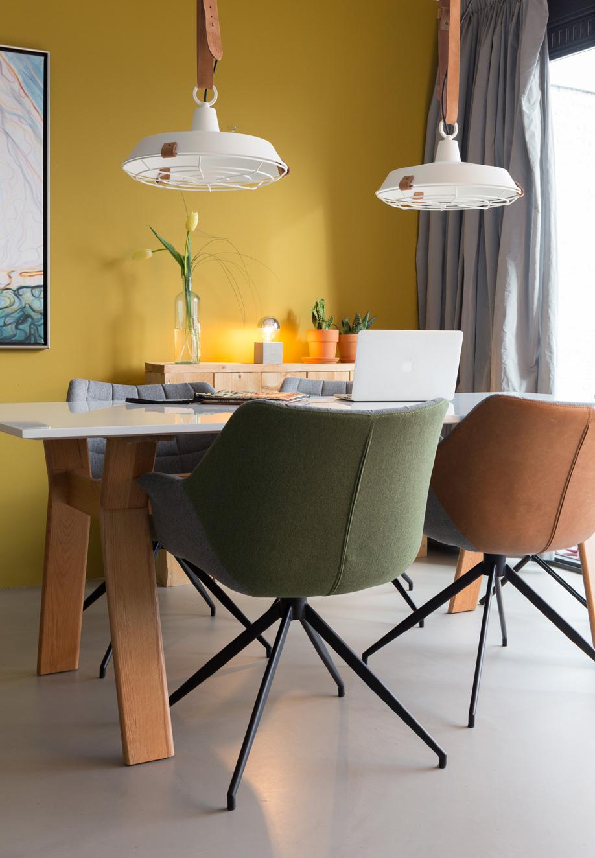 Zuiver, Arredamento, Design, Stile, Arte, Consigli, Interior-design