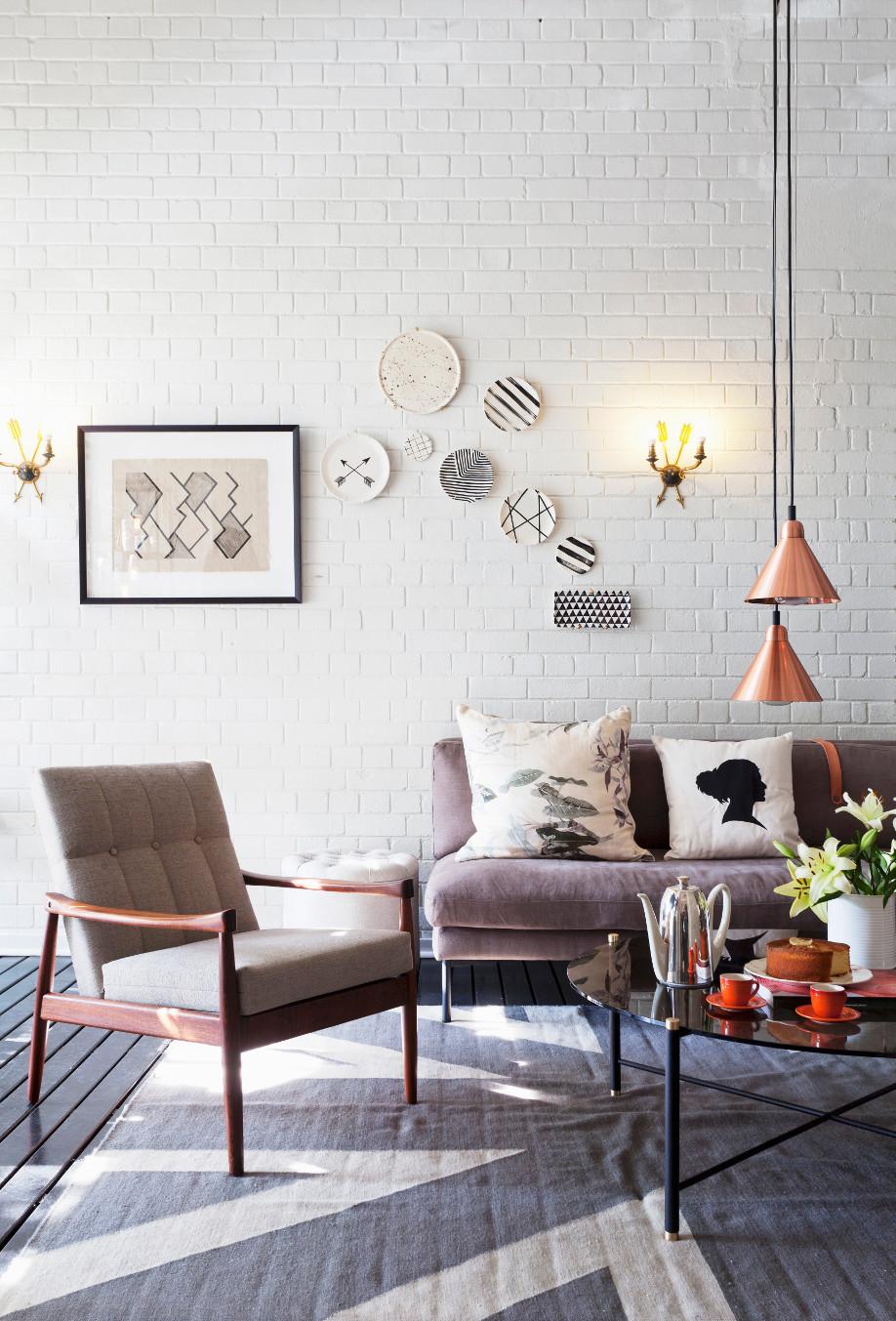 Arredare con il rame, Rame, Colori, Consigli, Decorazioni, Design, Idee