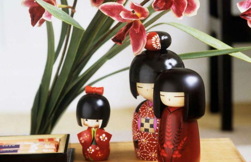 3 portafortuna per la casa: idee dal Giappone