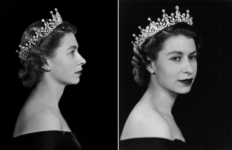 Regina elisabetta ii 90 anni di stile westwing magazine for La regina elisabetta 2