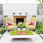 5 eventi imperdibili: primavera/estate in fiore