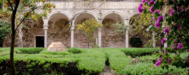 Ortigia Sicilia, Ortigia, Profumi, Colori, Design, Fiori, Ispirazione, Sicilia, Made in Italy