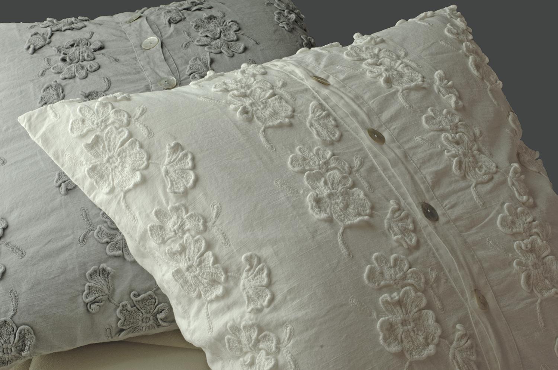 La Fabbrica del Lino - Lifestyle su tessuto | WESTWING MAGAZINE