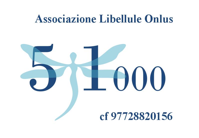 Dalani, Orticola, Primavera, Arte, Progetto, Milano