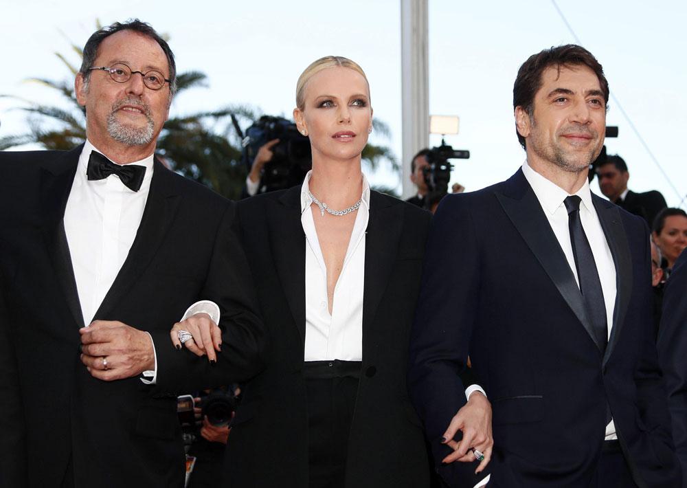 Dalani, Cannes, Moda, Cinema, Passione