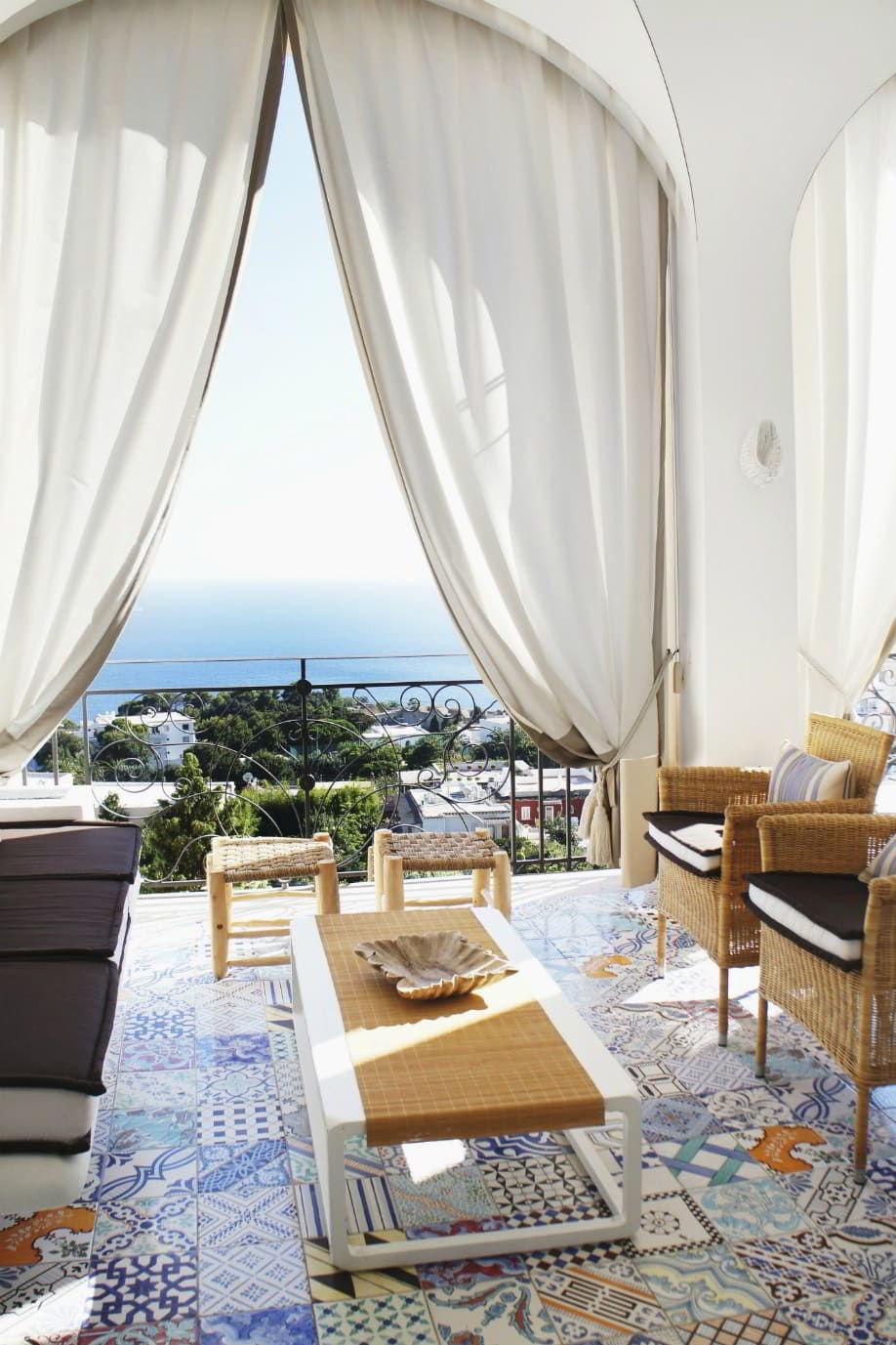 Dalani, Stile Mediterraneo, Mediterraneo, Stile, Casa, Made in Italy