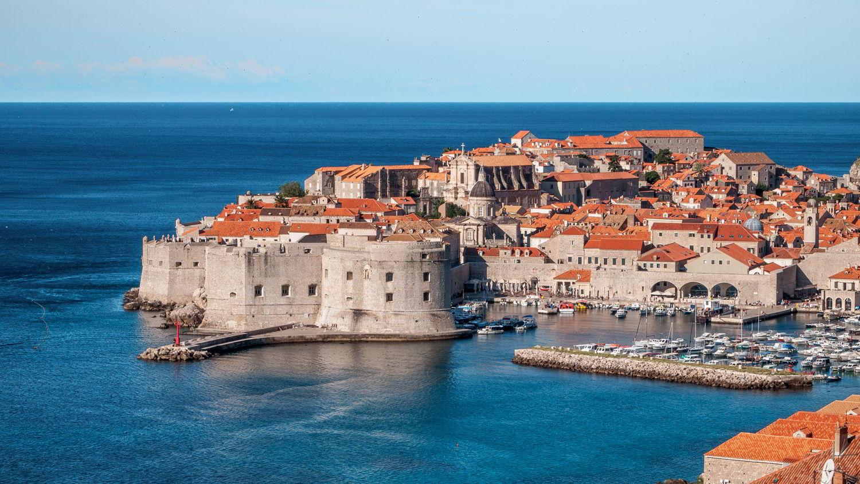 Dalani, Mete, Cinema, Estate, Ispirazioni, Mare, Mediterraneo, Sicilia, Spiagge