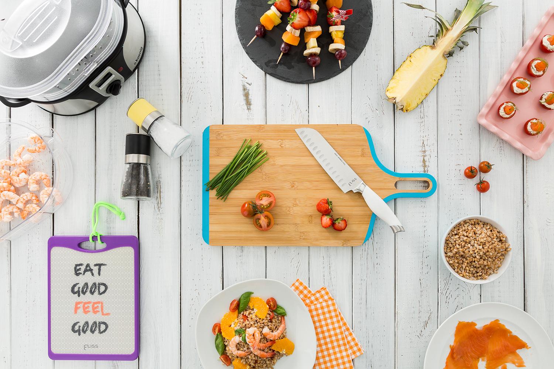 Ricette estive, Ricette, Idee, Cucina, Estate, Food