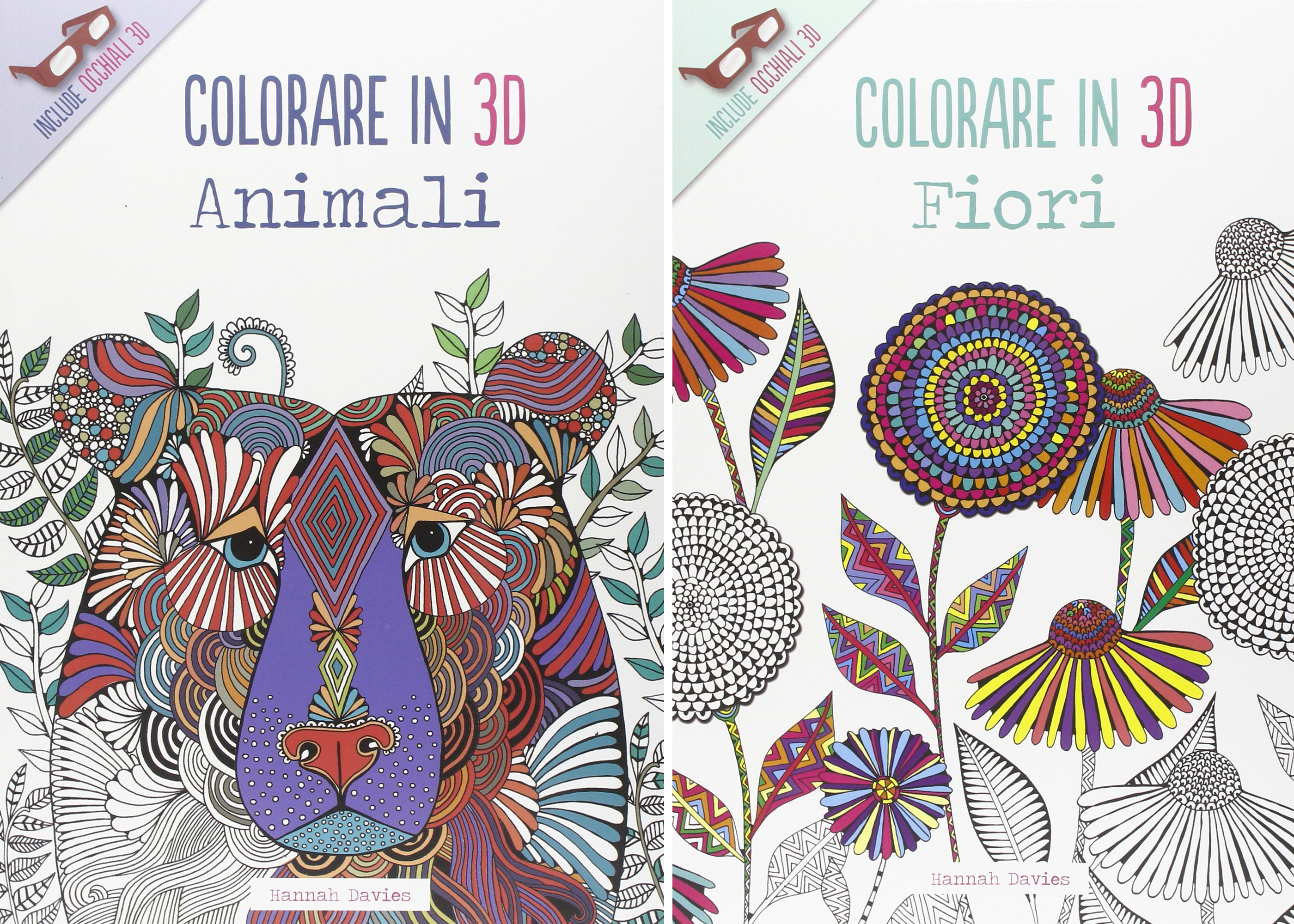 Art Theraphy, Coloring books, Arte, Colori, Libri, Relax, Libri da colorare