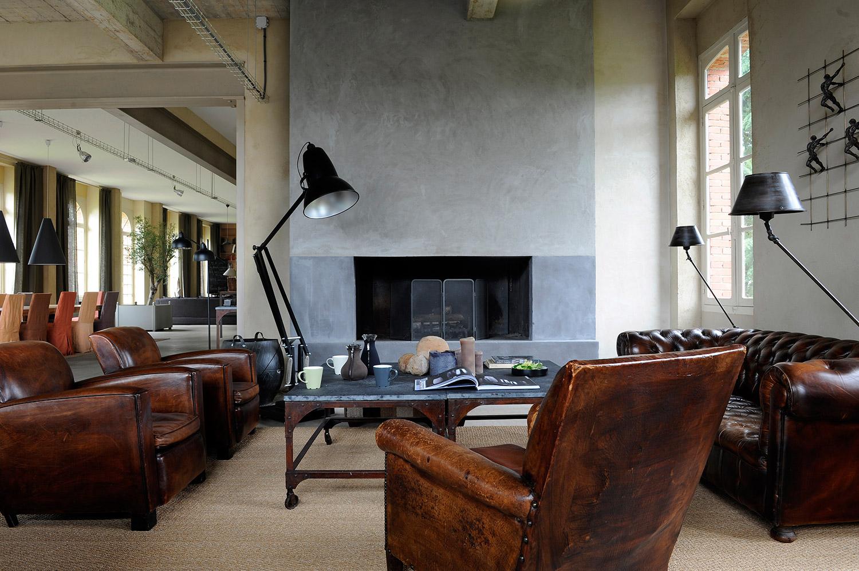 Dalani, Uomini, Style, Ispirazioni, Casa, Colori, Cucina