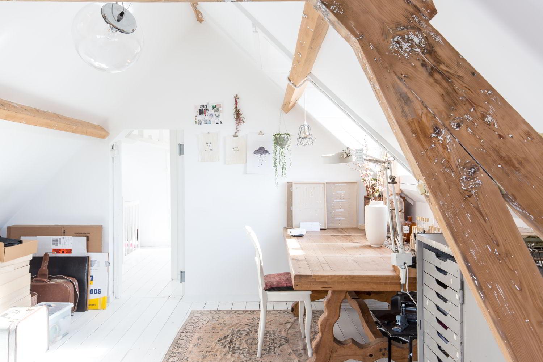 Dalani, Casa accogliente, Arredamento, Casa, Design, Estate, Style
